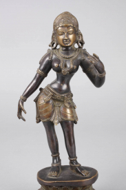 Kunst und Antiquitäten, Sammlung historischer Musikinstrumente