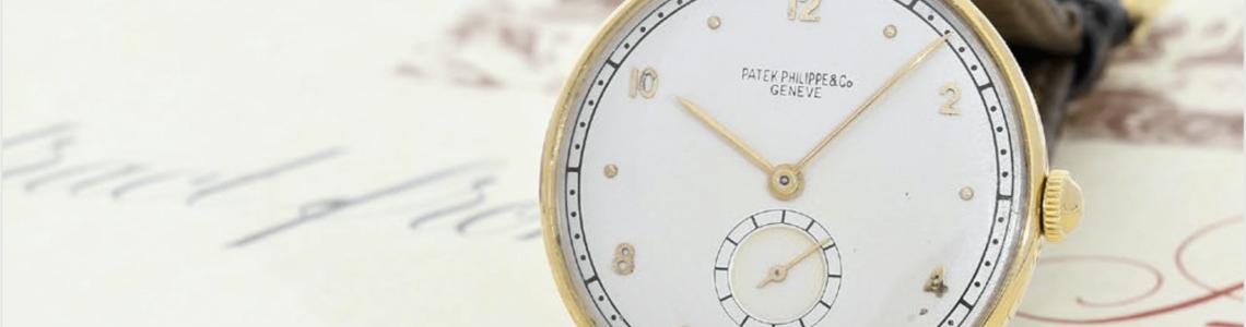 Высококачественные карманные и наручные часы, Изысканные Коллекционные Часы