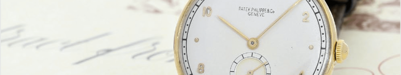 High Quality Wrist Watches And Pocket Watches, Fine Collector's Watch