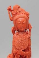 Азиатское Искусство, Ювелирные Изделия, Часы