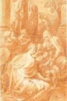 Рисунки и гравюры до 1900, акварели, Миниатюры