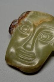 Chinese Ancient Jades
