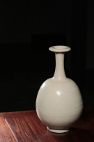 Chinese Ancient Porcelain The 5th Auction
