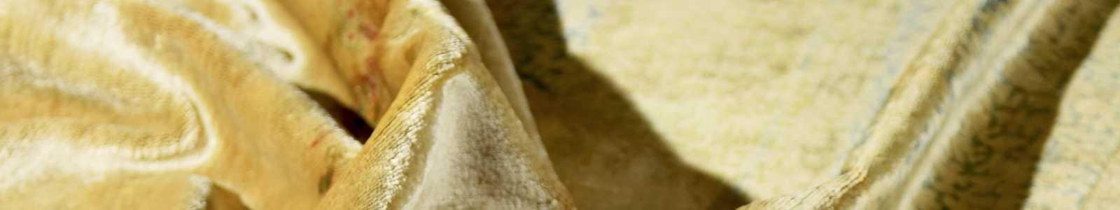 Tapis de collection, textiles & amp; art islamique