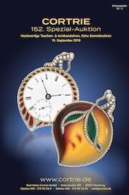 Высококачественные сумки и наручные часы, изысканные коллекционные часы