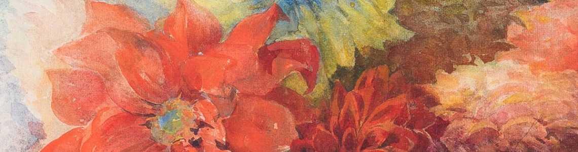 Картины 19 века. Века, Рисунки И Гравюры