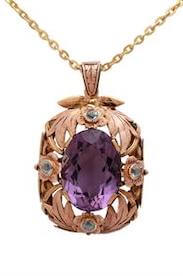 Jewelry, watches, porcelain, silver, watches and accessories