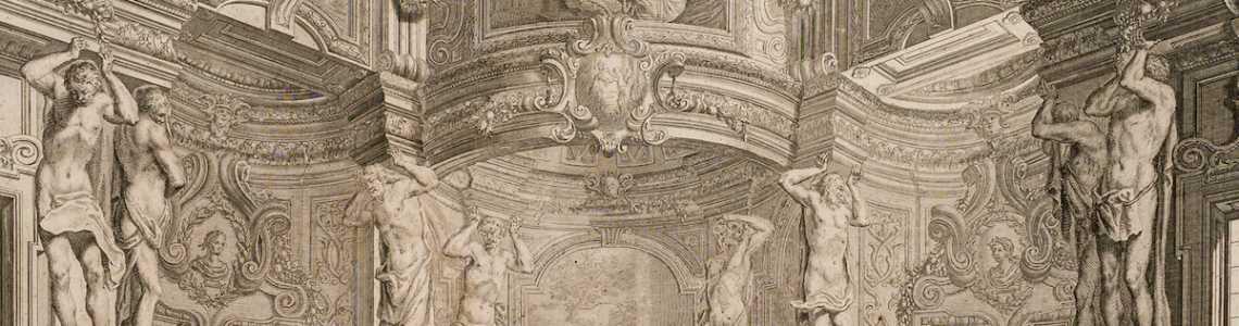 Искусство & Антиквариат и Русское и греческое искусство часть 1