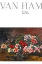 Auction 419 | Modern Art