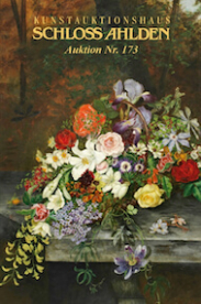International art and antiques № 173 part III