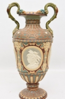 Art and Antiques | December auction