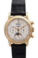 Jewelry, Watches, Porcelain, Silver, Luxury Watches