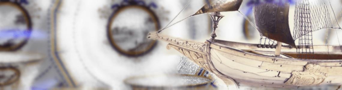 Européen De L'Artisanat, De L'Art Nouveau, Bijoux