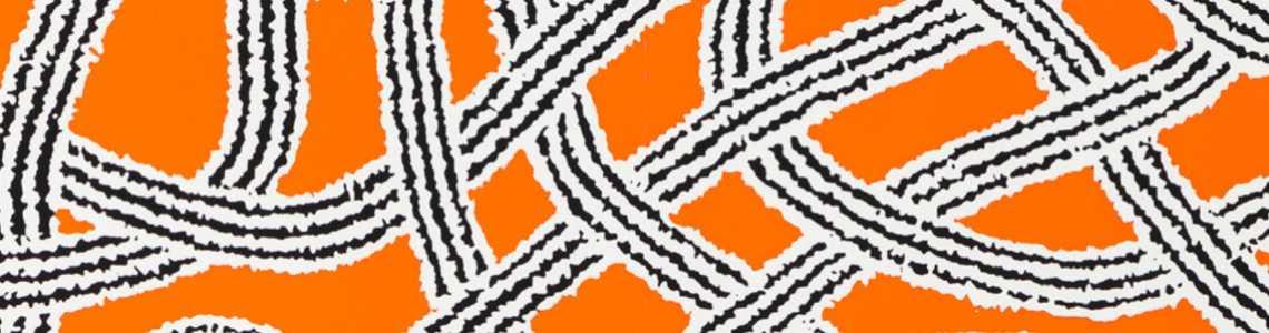 774 | Modern & Contemporary Art