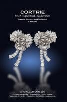 Exquis de Bijoux de l'Antique au Moderne