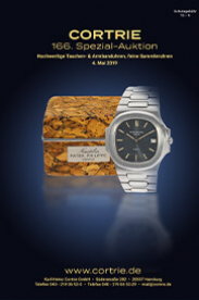 High-quality handbags and watches, exquisite collectible watches