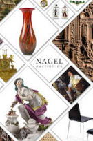 776 | Nagel Collect European Art