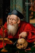 780 | Искусство, Антиквариат и ювелирные изделия. Часть 2