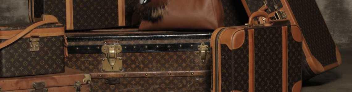 Роскошь из частной собственности - ювелирные изделия, мода, аксессуары