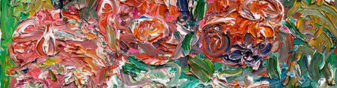 783 | Modern & Contemporary Art