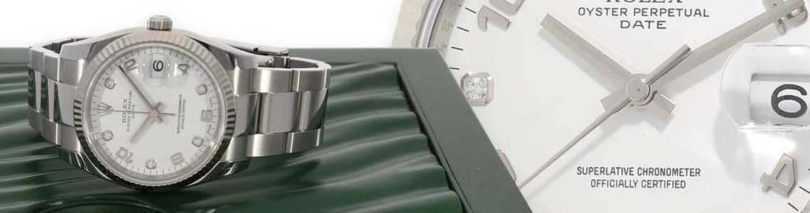177. Высококачественные Сумки & Часы, Изысканные Коллекционные Часы