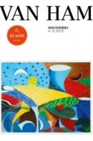 A442. Discoveries.