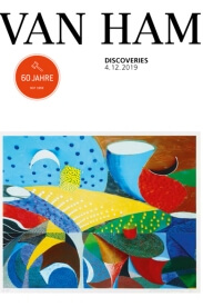 A442. Discoveries