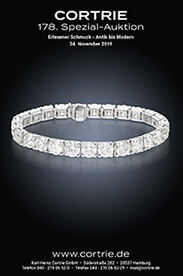 A178. Fine jewellery - Antique to Modern