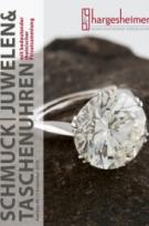 Schmuck | Juwelen & Taschenuhren mit Bedeutender Rheinischer Privatsammlung