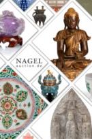 782 | Nagel Collect - Asiatische Kunst