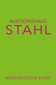 Auction 22: North German Art