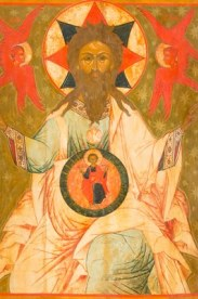 Auction 101-II Russian art. Significant Russian and Greek icons