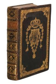 Auction 113: Books and Antiques. Day 1