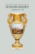 178: Internationale Kunst und Antiquitäten. Tag 1