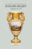 178: Internationale Kunst und Antiquitäten. Tag 3