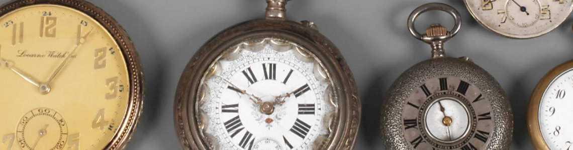 98. Auktion. Antiquitäten, Kunst, Design. Tag 2