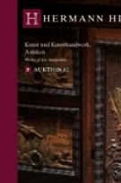A82kua - Kunst und Kunsthandwerk, Antiken