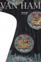 446 Auktion - Asiatische Kunst