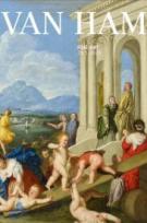 448 Auktion - Kunst & SØR Sammlung Rusche - Alte Meister treffen Zeitgenossen