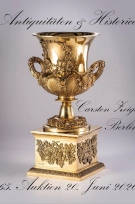 65th auction - Art and antiques