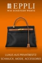 Private luxury - jewelry, fashion, luxury accessories