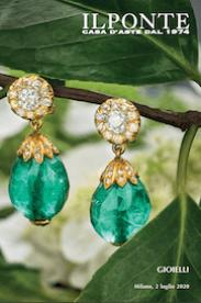 Auction 478: Jewels
