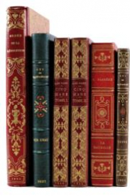 Auction 114: Book and art auctions - Day 2