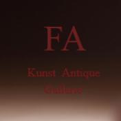 Fine-Art-Antique