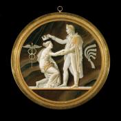 Ceramik Antique