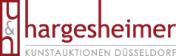 Hargesheimer Kunstauktionen