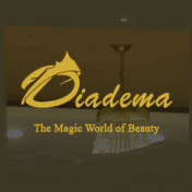 Diadema Jewelry - Antiquity Tbilisi