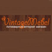 VintageMebel