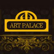 Art Palast