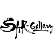 SAR-Gallery